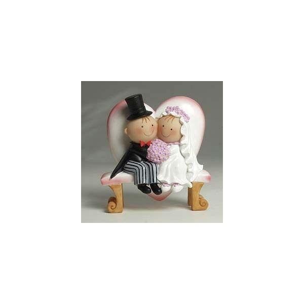 Cake topper misure   Misura XL 16 cm