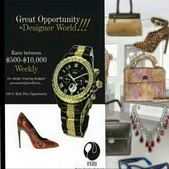 Are you left with Too Much Month ….to your next Salary? Earn an extra C$500 - C$25,000pm – Commissions gets paid weekly   Please watch the GWT Business Tour on www.gwtcorp.com/veni/opportunity.html