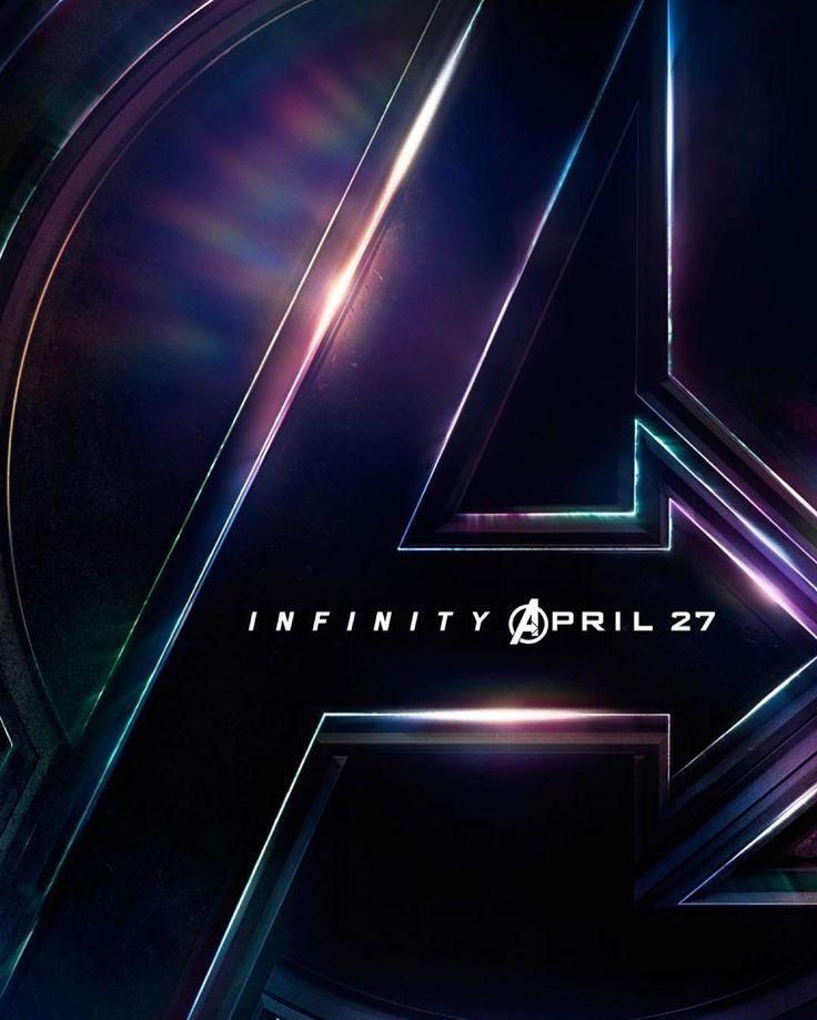 Infinity War coming out 1 week earlier than expected!! Follow @moviethrill for all you need to know about movies and tag your friends below . . . . . #movies #film #marvel #Disney #StarWars #facts #moviefacts #Memes #thorragnarok #jurassicworld #fallenkingdom #thor #avengers #avengersinfinitywar #spiderman #captainamerica #batman #justiceleague #wonderwoman #jumanji #superhero #deadpool #hansolo #pixar #superman #blackpanther #lordoftherings #harrypotter