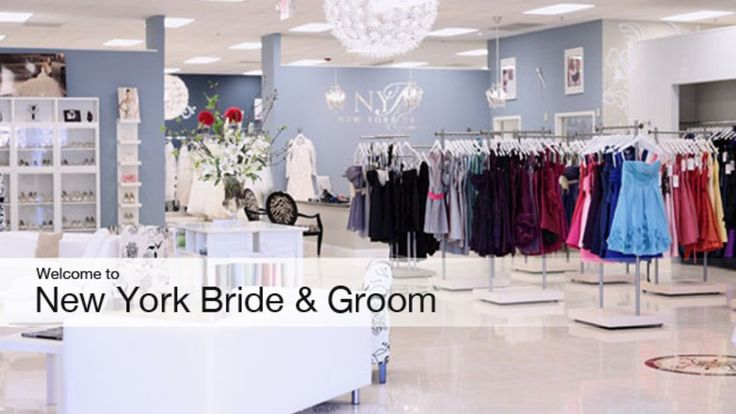 14 best stiven birnbaum images on pinterest short for Wedding dress stores charlotte nc