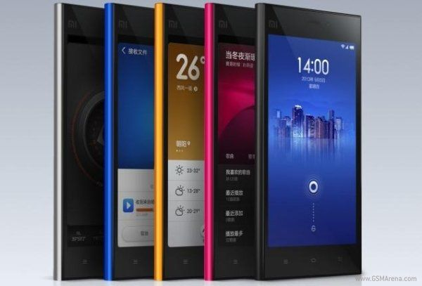 A Chinese smartphone company claimed to sell 220,000 smartphones in just 3 minutes. It wasn't long ago when this company sold 100,000 products in just 2 minutes and now they came with another record.