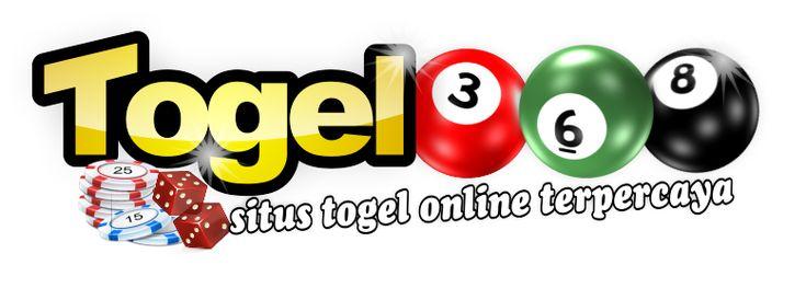 Judi TOGEL Online Resmi Indonesia