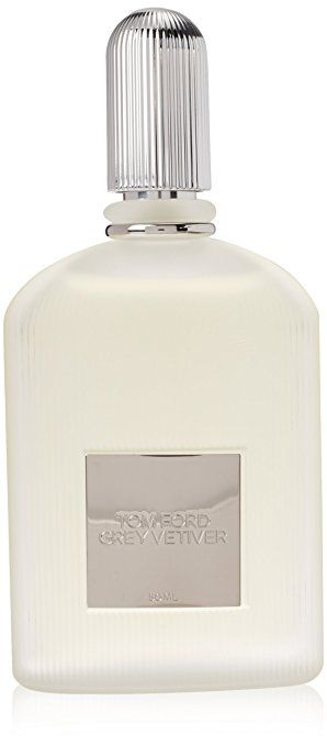 Tom Ford Grey Vetiver By Tom Ford Eau De Parfum Spray 1.7 Oz For Men Review