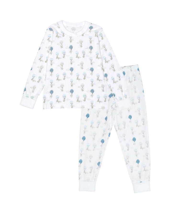 Livly pyjamas