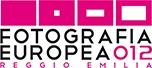 FOTOGRAFIA EUROPEA. Altro importante festival di fotografia Italiano. Respiro internazionale e focus sulla fotografia artistica