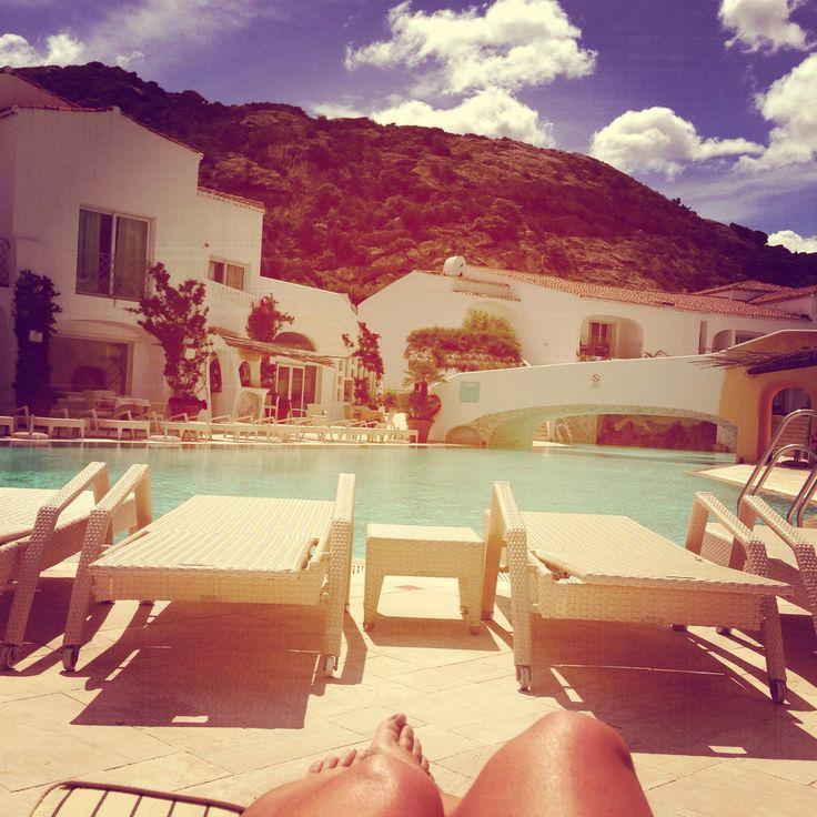 29 best The most luxurious Hotel Suites images on Pinterest - hotel appartements luxuriose einrichtung hard rock hotel las vegas