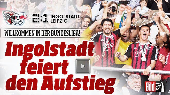 http://www.bild.de/bundesliga/2-liga/home-2-bundesliga-fussball-news-31035914.bild.html