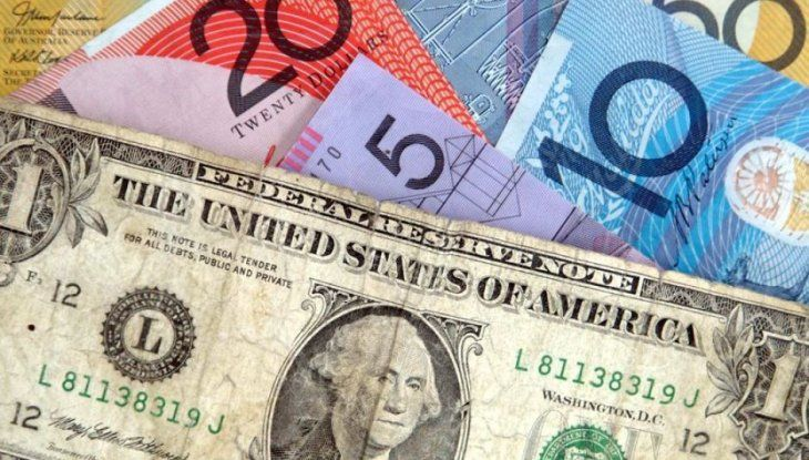 Win $20,000 Cash - Compfox