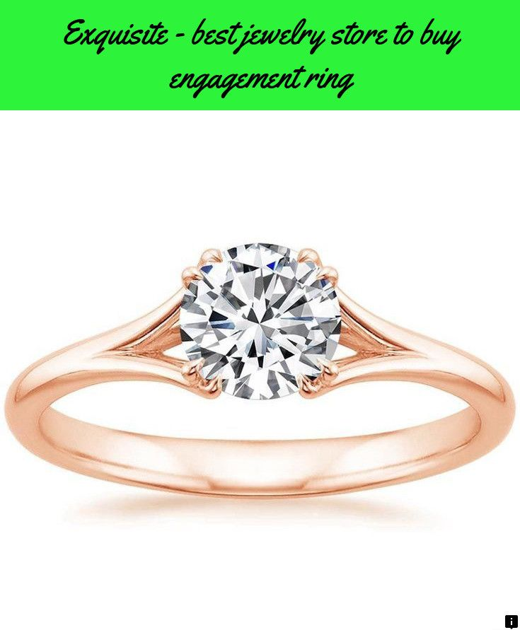 33+ The best jewelry store to buy an engagement ring ideas