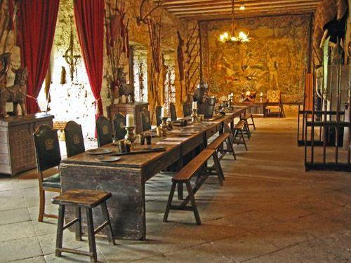 Trama del Castell desaparecido de Sant Pere, en el Libro el Eslabón Secreto del Rey Jaime I
