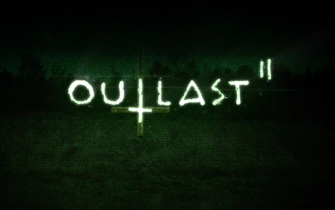 Outlast 2 Release Date, Features, News and Updates: A Horror Game with a Difference
