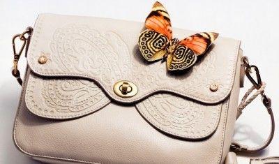 designer bags leontine hagoort