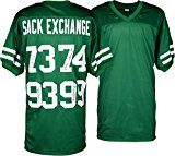 Mark Gastineau New York Jets Jerseys