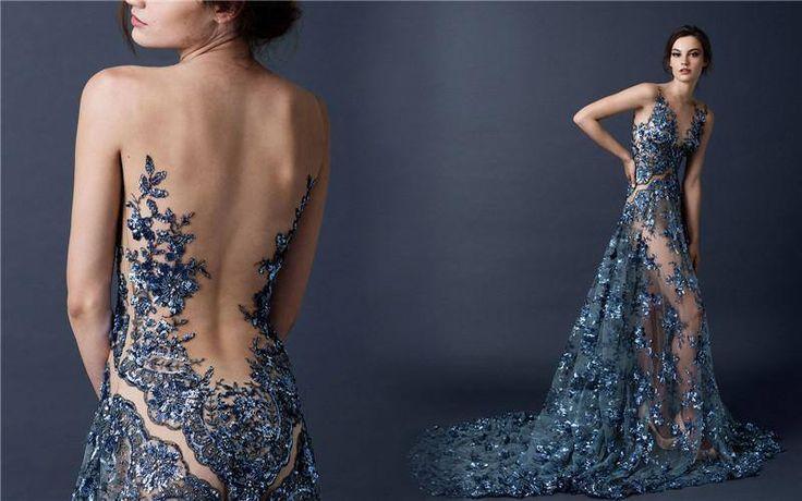 Ihvast.com   Изумительное платье  #ihvastcom #отзывы #советы #шопинг #подарки #onlineshopping #shopping
