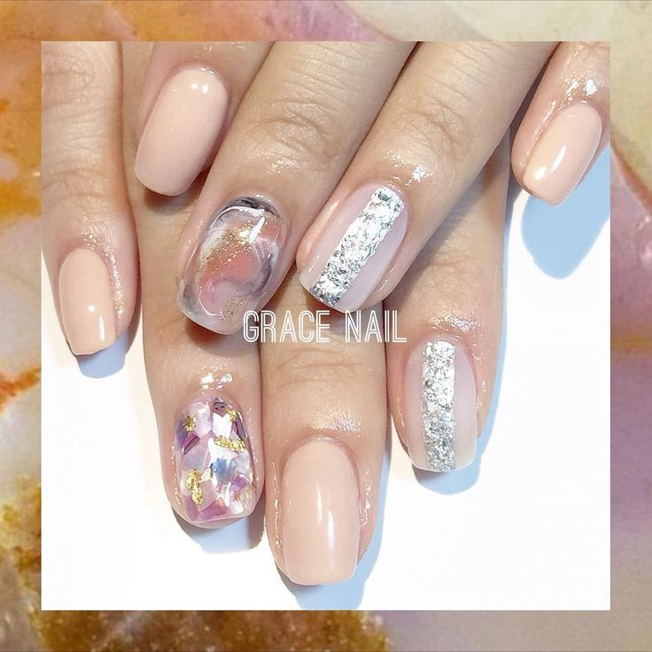 #gracenail#gelnail#gel#nail#nails#nailart#art#shanghai#fashion#nailfasion#girls#cute#paintarts#design#naildesign#cosmetology#manicure#beauty#colorful#pattern#polish#varnish#handpaint#nailsalon#nailstudio#handpainted#上海#美甲#彩绘 http://tipsrazzi.com/ipost/1507354535072323679/?code=BTrMvadj1hf