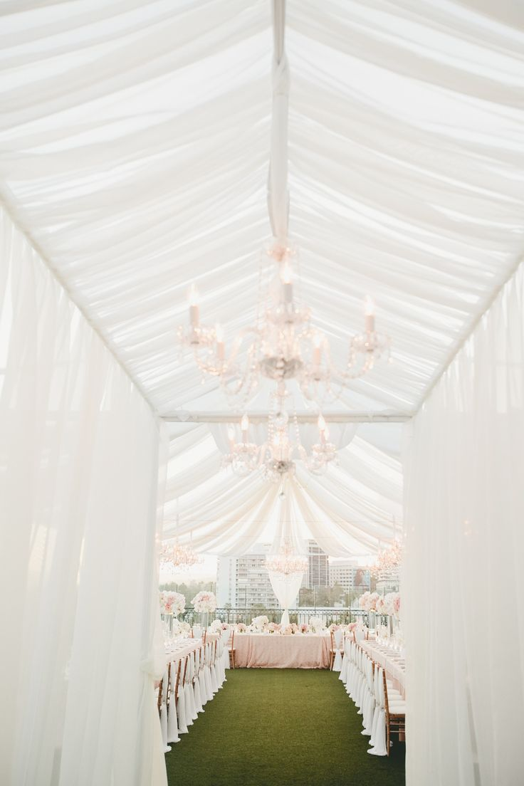 62 best fabulous wedding tent decor images on pinterest | marriage