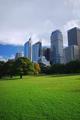 How to Become a Green Business -- via wikiHow.com