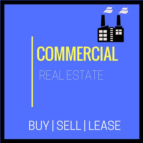 Looking For A Better Commercial Agent or Business Broker https://youtu.be/jSd32WXhbHw  #business #realestate #sellabusiness #realestateagent #instadaily #