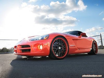 nice 2008 Dodge Viper - For Sale View more at http://shipperscentral.com/wp/product/2008-dodge-viper-for-sale/