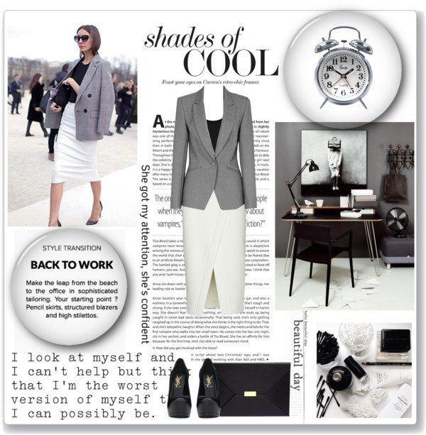 https://fashionphil.wordpress.com/