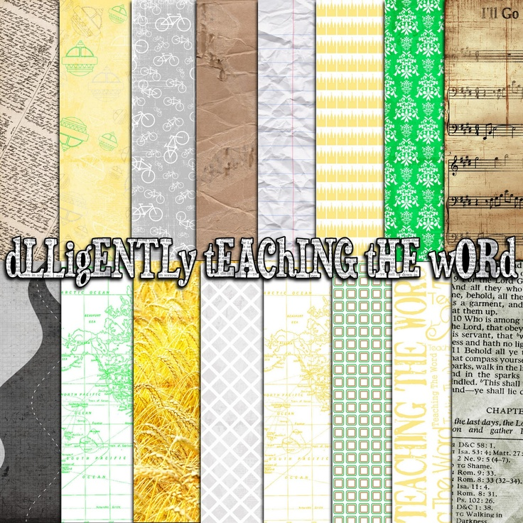 lds missionary papers Scrapbook customs - lds collection - 12 x 12 scrapbook kit - missionary: scrap all about an lds mission with the 12 x 12 missionary scrapbook kit by scrapbook.