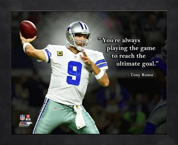 best 25 nfl quotes ideas on pinterest new orleans