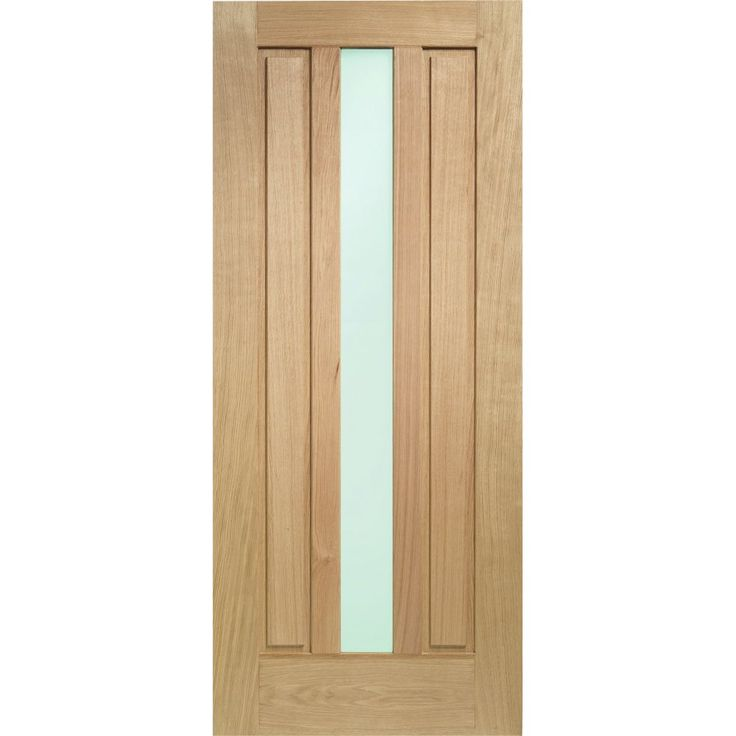 15 best front door images on pinterest front doors for 15 panel glass exterior door