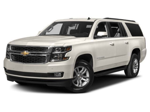 New 2019 Chevrolet Suburban For Sale Idaho Falls Id M2 Bmw Autos