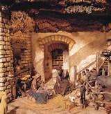 BELEN BIBLICO 9 – Asociación Belenista