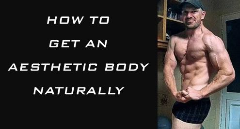 92 best images about get ripped on pinterest  bodybuilder