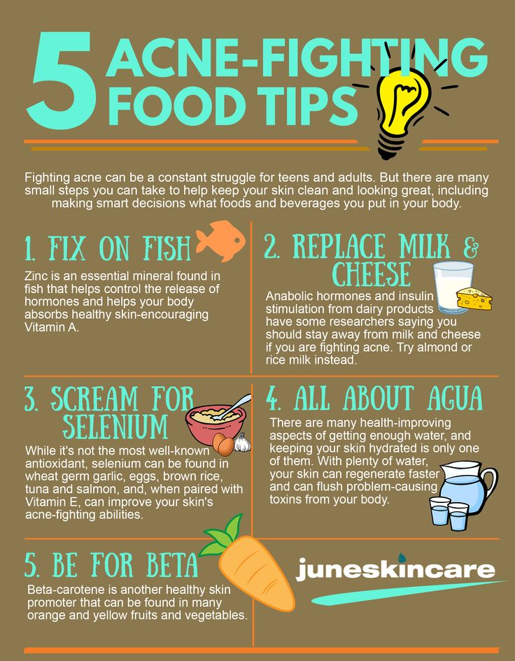 Here are the 5 acne-fighting Food Tips to let you know on how to fight for those acne. But if you are lazy to pursue the food tips, you can avail of our IPL Acne Management Treatment now , our IPL acne Management Treatment will take the acne woes away with our active and useful blends of skin remedy specially for oily acne-prone skin.  Call us at +65 6256 8767 or message us to make appointment. ‪#‎Juneskincare #IPL #Treatment #Acne