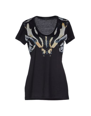 BARBARA BUI T-shirt