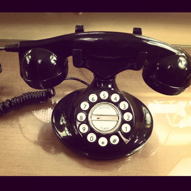 24 Best Ring Ring Ring Images On Pinterest Antique Phone