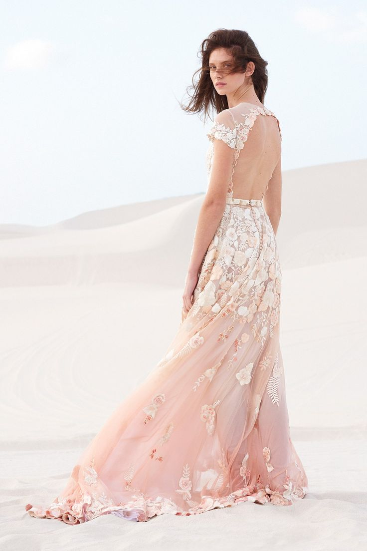 best letus have a wedding images on pinterest bridal gowns
