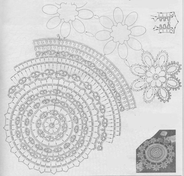 free-rounded-crochet-pattern-22