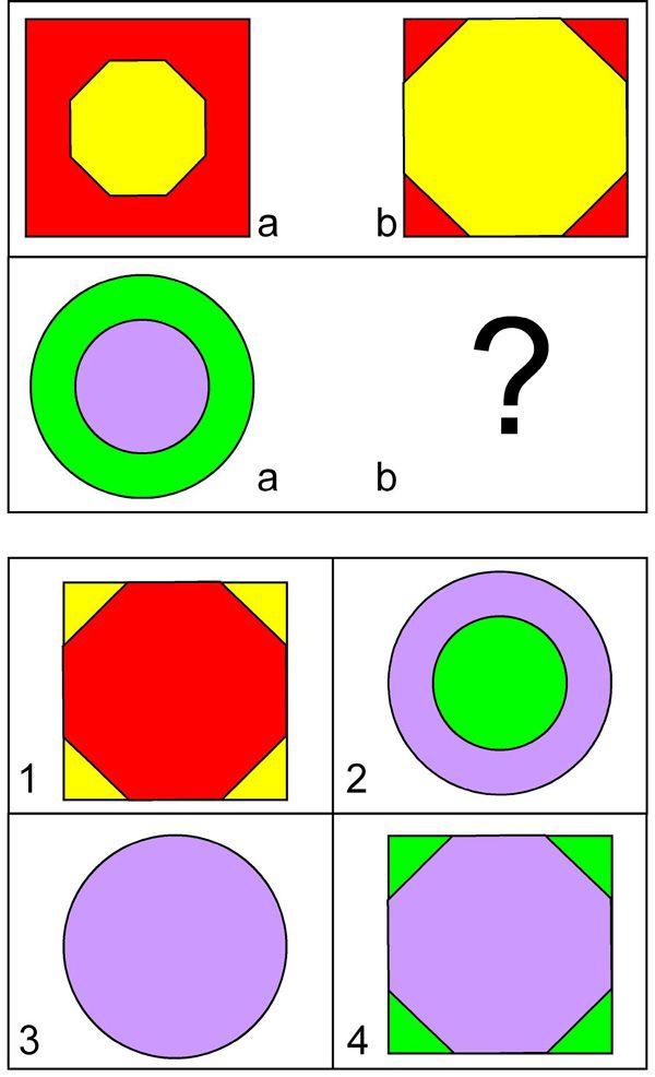 """Gioco  matematico  di  albus  Quale  figura numerata va  messa  al  posto del  punto  di  domanda  perchè il  rapporto delle  figure """"A"""" e """"B"""" inferiori sia  uguale a  quelle delle """"A"""" e """"B"""" superiori? #rompicapo #enigmionline #enigmi_online #enigmistica #albus"""