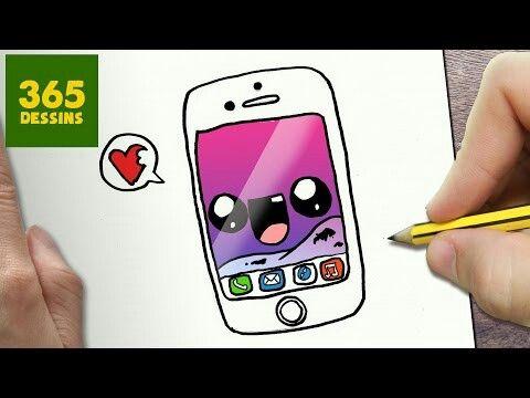 Je veux cet iPhone !!!
