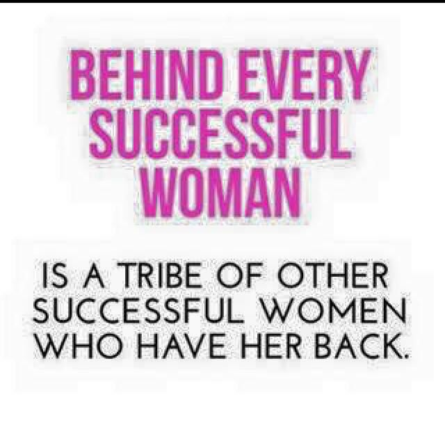 Image result for thank you to my tribe to women to healers