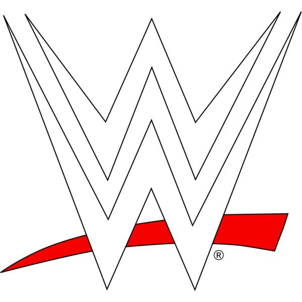 The 29 best images about Joshs WWE Party on Pinterest Logos