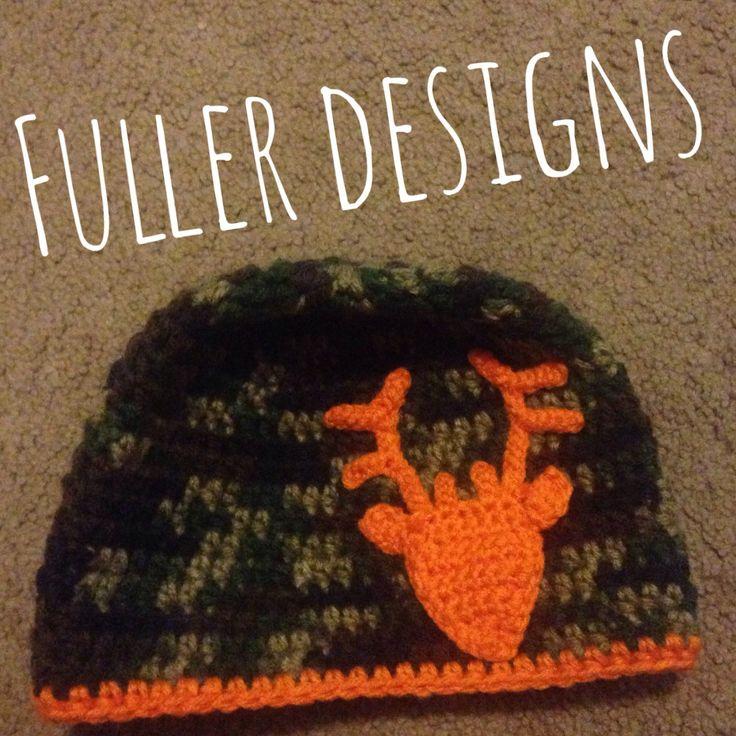 25+ best ideas about Crochet deer on Pinterest | Deer ...
