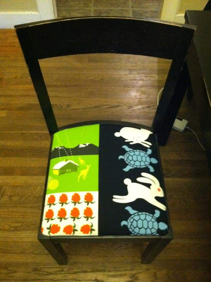 Reupholstered Dining Room Chairs Planning Re Upholstered
