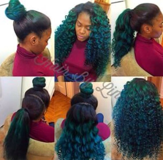 Sew In Weave Hair Styles Choice Image Hair Extensions For Short Hair