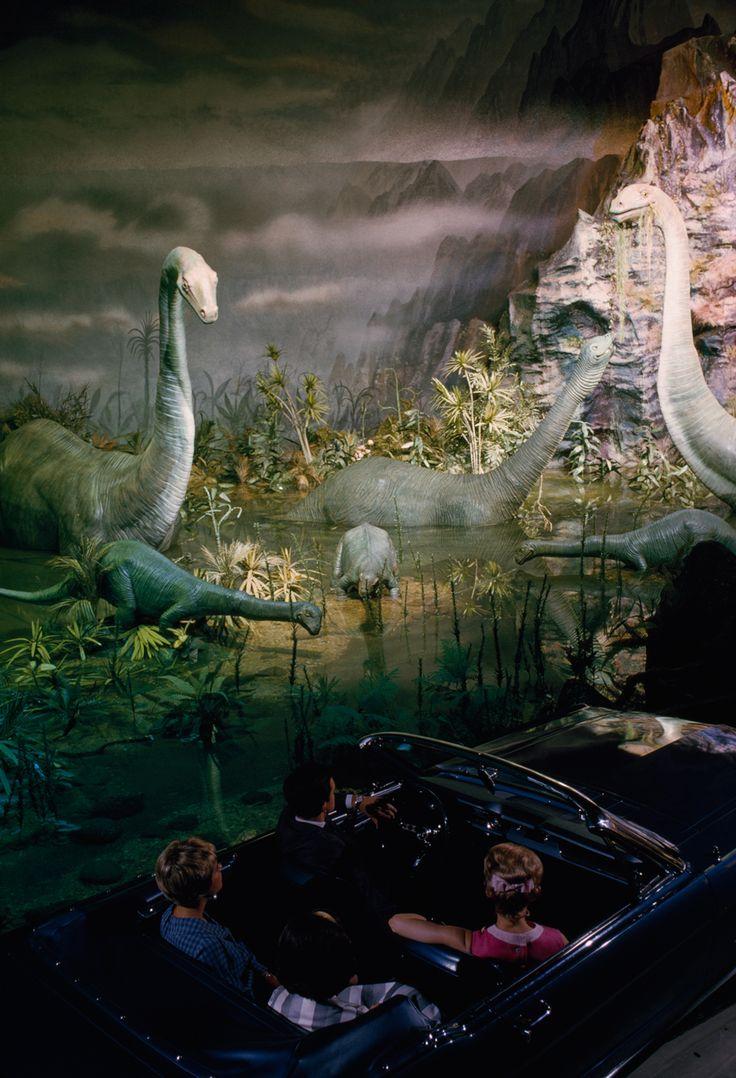 World S Most Beautiful: 74 Best 1964 New York World's Fair Images On Pinterest