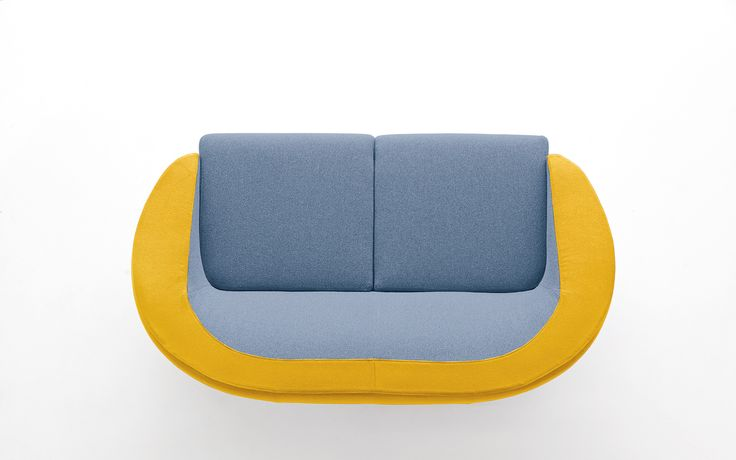 Cart #ditreitalia #sofa #newproducts #livingspace #2016 #design