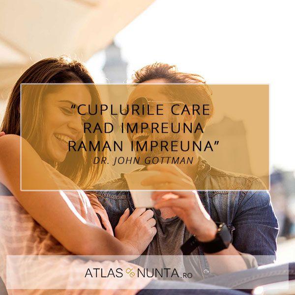Cuplurile care rad #impreuna raman #impreuna. #truelove www.atlasdenunta.ro