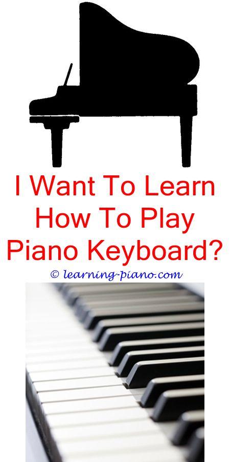 Best Way To Learn Piano Online Reddit   Learn Piano Apps   Learn
