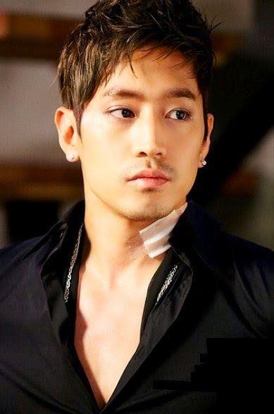 Shinhwa's Eric casted in new drama, 'Trot lover'.  #shinhwaeric #shinhwa #trotlover #kpopnews #kpopalbum #kpopmpa #shinhwaeric