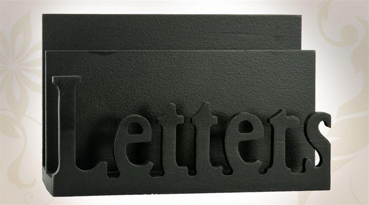 Les 25 meilleures id es de la cat gorie courrier trieur for Trieur de courrier mural