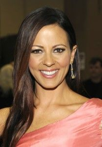 Sara Evans Net Worth, Annual Income, Monthly Income, Weekly Income, and Daily Income - http://www.celebfinancialwealth.com/sara-evans-net-worth-annual-income-monthly-income-weekly-income-and-daily-income/