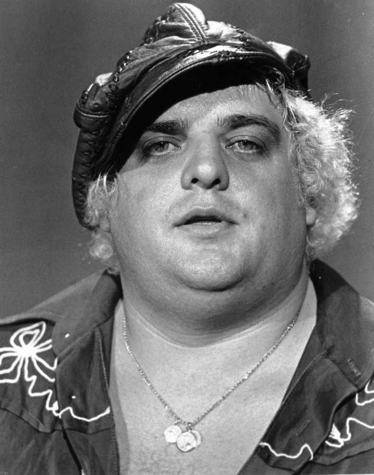 "Virgil Riley Runnels Jr. (October 12, 1945 – June 11, 2015), better known as ""The American Dream"" Dusty Rhodes"